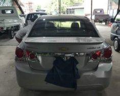 Bán Chevrolet Cruze sản xuất 2010, gầm máy êm giá 310 triệu tại Cần Thơ