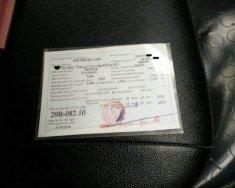 Bán Toyota Hiace đời 2010, 310 triệu giá 310 triệu tại Hà Nội