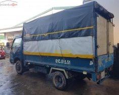 Cần bán xe Kia tải 1,4T thùng mui phủ bạt, sản xuất và nhập Hàn Quốc năm 1999 giá 80 triệu tại Lâm Đồng
