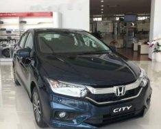 Bán Honda City sản xuất năm 2018, giá chỉ 559 triệu giá 559 triệu tại Tiền Giang