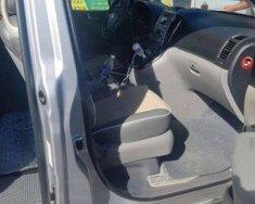 Bán Kia Carnival 8 chỗ, máy xăng, hàng nhập, đời 2011 giá 560 triệu tại Tp.HCM