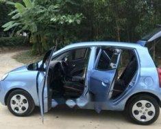 Bán ô tô Kia Morning năm sản xuất 2011, giá tốt  giá 165 triệu tại Tuyên Quang