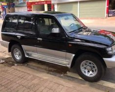 Bán xe Mitsubishi Pajero đời 2007, giá chỉ 250 triệu giá 250 triệu tại Sơn La