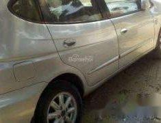 Cần bán xe Chevrolet Vivant đời 2008 chính chủ giá 205 triệu tại Quảng Nam