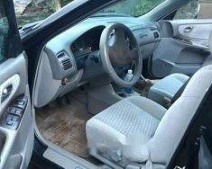 Cần bán Mazda 626 đời 2001, màu đen, 210tr giá 210 triệu tại Tiền Giang