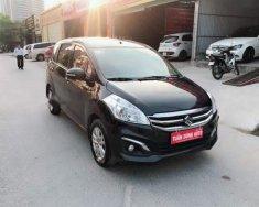Tuấn Dũng Auto 38 Nguyễn Chánh bán xe Suzuki Ertiga Sx 2016 nhập khẩu, xe còn rất mới giá 515 triệu tại Hà Nội