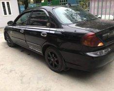 Bán ô tô Kia Spectra đời 2004, giá tốt  giá 115 triệu tại Cao Bằng