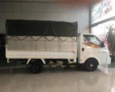 Hyundai New Porter H150 giá tốt, giao xe ngay, hỗ trợ trả góp lãi suất siêu thấp. Liên hệ: 0963.666.716 giá 410 triệu tại Hà Nội