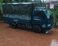 Bán Kia K3000S đời 2011, màu xanh lam giá tốt giá 205 triệu tại Vĩnh Phúc