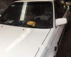 Cần bán xe Toyota Corona sản xuất 1987, màu trắng, xe nhập giá 39 triệu tại Long An