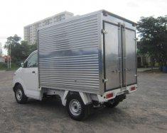 Cần bán Suzuki Carry Pro (Thùng kín), giá tốt - Lh: 0939298528 giá 339 triệu tại An Giang