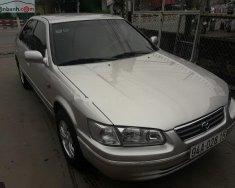 Cần bán xe Toyota Camry đời 2001, giá chỉ 258 triệu giá 258 triệu tại Bạc Liêu