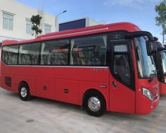 Xe khách Thaco TB79S, Xe khách Thaco 29 chỗ giá tốt nhất Hà Nội giá 1 tỷ 560 tr tại Hà Nội