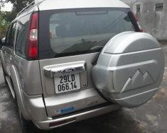 Cần bán xe Ford Everest Limited năm sản xuất 2009 giá 455 triệu tại Nam Định
