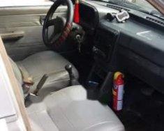 Bán ô tô Kia Pride đời 2003, màu bạc, giá tốt giá 60 triệu tại Tp.HCM