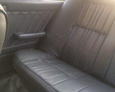 Cần bán xe Toyota Crown năm 1992, màu đen, xe nhập giá 85 triệu tại Thanh Hóa