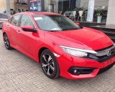Mua Honda CiVic nhận ngay quà Tết. LH: 0962 730 796 giá 763 triệu tại Tp.HCM