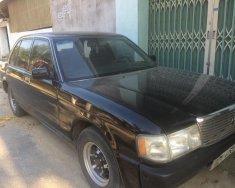 Muốn đổi xe nên cần bán Toyota Crown giá 85 triệu tại Hà Nội