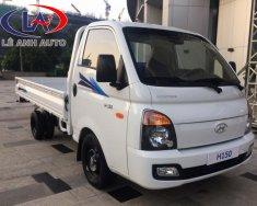 Bán xe Hyundai Porter H150 2018 - Giá cực hot giá 375 triệu tại Bình Dương