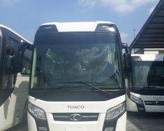 Bán xe Thaco BlueSky TB120S-W336 2018, màu tự chọn giá 2 tỷ 710 tr tại Tp.HCM