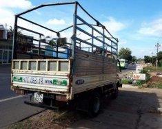 Bán Vinaxuki 1490T năm 2007, màu trắng  giá 75 triệu tại Đắk Lắk