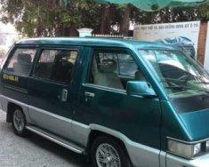 Bán xe Toyota Van năm sản xuất 1987, xe nhập giá 47 triệu tại Tây Ninh