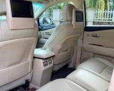 Cần bán gấp xe cũ LandRover Evoque đời 2012, màu trắng, xe nhập như mới giá 1 tỷ 430 tr tại Hà Nội