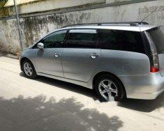 Bán xe Mitsubishi Grandis năm 2006, màu bạc chính chủ giá 345 triệu tại Tp.HCM