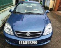 Bán Lifan 520 đời 2006, màu xanh lam, nhập khẩu, giá 85 triệu giá 85 triệu tại Gia Lai