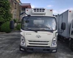 Bán xe tải Đô Thành HD120SL thùng dài 6.3 mét giá cạnh tranh tại Hà Nội giá 770 triệu tại Hà Nội
