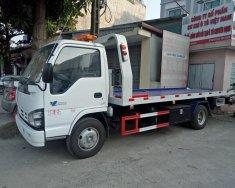 Bán xe cứu hộ Isuzu 2.2 tấn, màu trắng  giá 850 triệu tại Hà Nội