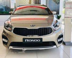 Bán ô tô Kia Rondo sản xuất 2018, 609 triệu giá 609 triệu tại Bình Dương