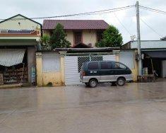 Bán Daihatsu Citivan 2003, màu xanh lục giá 72 triệu tại Hà Nội