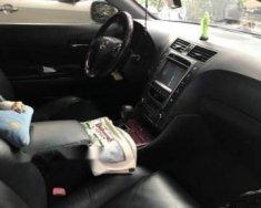 Bán xe Lexus GS 350 năm 2007, màu bạc, nhập khẩu nguyên chiếc  giá 790 triệu tại Đồng Nai
