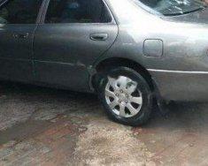 Bán Mazda 626 2002, màu xám, nhập khẩu như mới giá cạnh tranh giá 102 triệu tại Hà Nội
