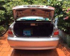 Cần bán xe Fiat Albea năm sản xuất 2007 chính chủ giá 180 triệu tại Hà Nội