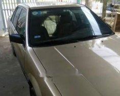 Bán Nissan Stagea đời 1995, màu vàng, nhập khẩu Nhật Bản chính chủ, giá tốt giá 72 triệu tại Đà Nẵng