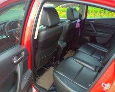 Bán xe Mazda 3 đời 2010, nhập khẩu, 435tr giá 435 triệu tại Thái Nguyên
