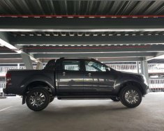 Bán Ford Ranger XL, XLS, XLT 2018 đủ màu giao ngay, kèm khuyến mãi, giá tốt nhất khu vực, liên hệ: 0902 724 140 giá 616 triệu tại Tp.HCM