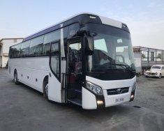 Bán xe khách Thaco TB120, 47 chỗ tốt nhất Hà Nội giá 2 tỷ 480 tr tại Hà Nội