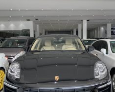 Bán Porsche Cayman sản xuất năm 2015, xe nhập giá 2 tỷ 850 tr tại Tp.HCM