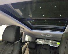 Bán xe Peugeot giao ngay, đủ màu, giảm giá, khuyến mãi phụ kiện mới 100% giá 1 tỷ 399 tr tại Tp.HCM