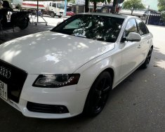 Bán xe gia đình - Audi A4 2008 2.0T, nhập khẩu Đức - LH - 0934780809 giá 850 triệu tại Đà Nẵng
