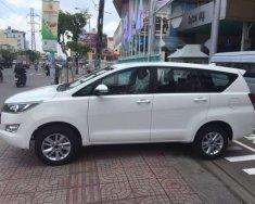 Bán xe Toyota Aurion đời 2018, màu trắng, 771tr giá 771 triệu tại Khánh Hòa