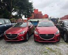 Cần bán Mazda CX 5 sản xuất năm 2018, màu đỏ, giá 829tr giá 899 triệu tại Đà Nẵng