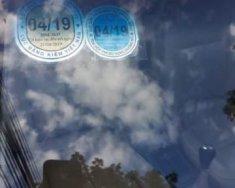 Cần bán Nissan Bluebird 3S năm sản xuất 1993, màu đen, nhập khẩu   giá 67 triệu tại Đà Nẵng