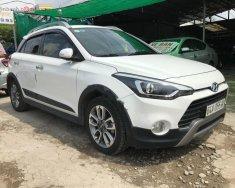 Auto Tú Sơn bán Hyundai i20 Active 1.4 AT đời 2015, màu trắng, nhập khẩu giá 510 triệu tại Cần Thơ