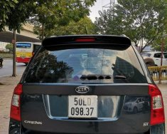 Bán Kia Carens 2.0AT sản xuất 2013 giá 425 triệu tại Hà Nội