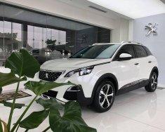 Peugeot 3008 chiếc xe mong chờ nhất của năm 2019 giá 1 tỷ 199 tr tại Hà Nội