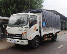 Bán xe Veam VT252 sản xuất năm 2018, màu trắng, nhập khẩu nguyên chiếc  giá 350 triệu tại Đồng Nai